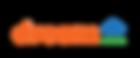 Screen-Shot-2020-01-19-at-6.20.27-PM.png