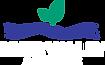 RVA-Logo.png