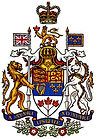 Coat_of_Arms_of_Canada_(1957).jpg