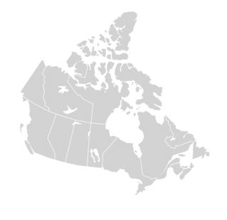 Canada_blank_map.png