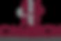 CAM_Logo_Corporation-full_150825.png