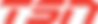 1280px-TSN_Logo.svg.png