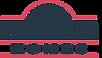 logo-landmark-sm.png