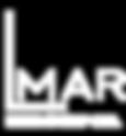 LMAR-logo-white.png