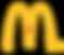 McDonalds_Canada.svg.png