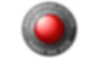 RED-logo-compressor.png