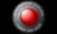 RED Camera logo in for UAV servics in Edmonton, Alberta, Canada