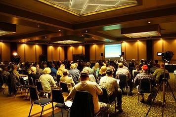 info meetings 164.jpg