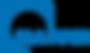 1200px-DLA_Piper_logo.svg.png