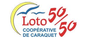 Loto COOP 50.jpg