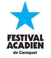 Logo Festival Acadien.jpg
