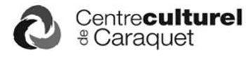 centre_culturel_caraquet_0 copie.jpg