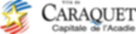Logocaraquet.jpg