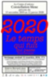 Affiche_2020_Communiqué.jpg