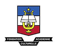 Fondation culturelle Caraquet.jpg