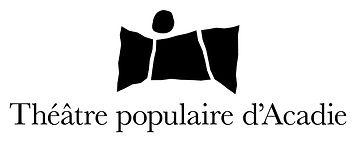 Logo TPA.jpg