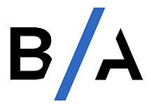 Logo aertvest.jpg