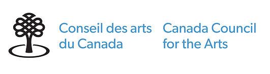 Conseil des arts Canada.jpg