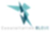 Logo avec Centre d'artistes.png