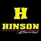 HINSON.jpg