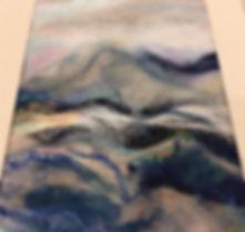 stormy sea  .jpg