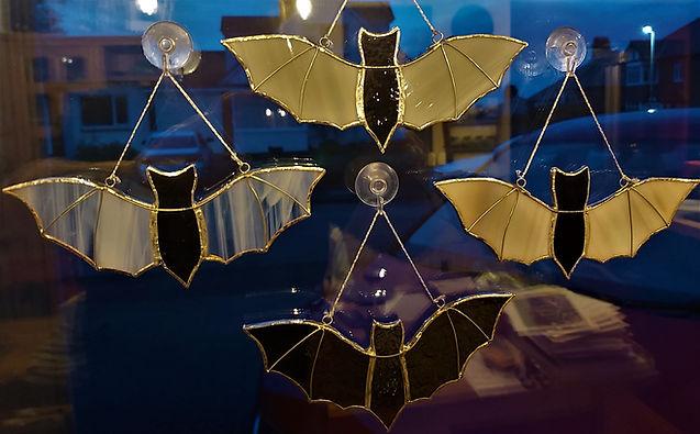 4 bats.jpg