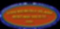 logo2 small web[61371].png