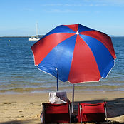 Umbrella Main Beach.jpg