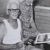 Doug & Mary Morton in retirement.jpg