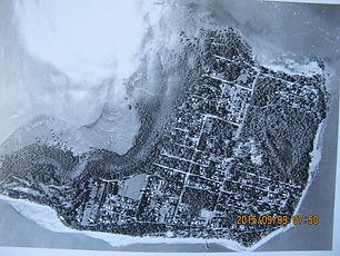 Aerial view Coochie 1991.JPG