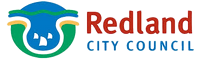 rcc logo.png