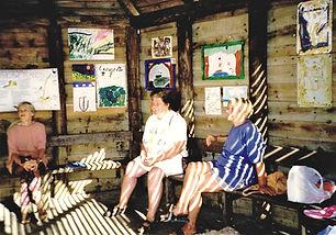 Children's activities_Jul1999 2Mary Pres