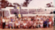 Group outing bus tour 1970s edited.jpg