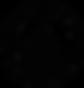 Coochie logo round transparent 3.png