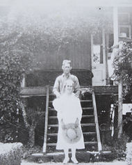 Doug Mary Morton 1920s.jpg