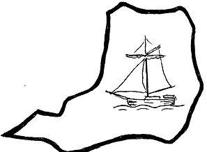 Coochie Island outline cropped.jpg