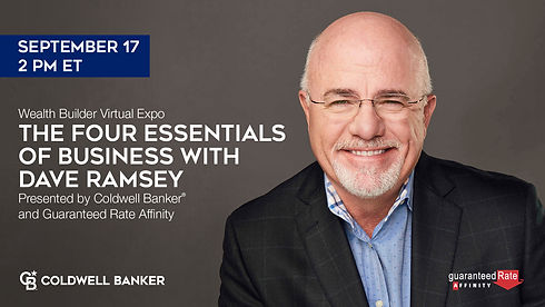 Dave Ramsey Session Image NEW.jpg