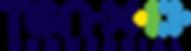 TenX_CommercialLogo_BLUE.png