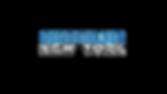 GenBlue_2020NewYork_Logo.png