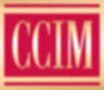 CCIM_logo_4colors-pin_only.jpg