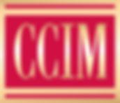 CCIM_logo_4colors-pin_only.jpg