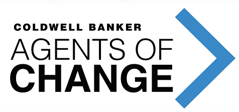 Agents of Change.png