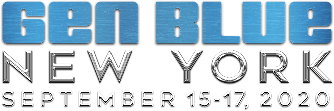 19CWB_008_GenBlue_2020NewYork_Logo w dat