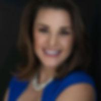 Wendy Crane.jpg