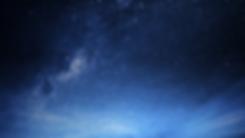 Gen Blue Background.png