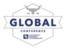 CBC 2020 Global Conference Logo_Blue.jpg