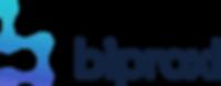 biproxi_darkblue_logo.psd small.png