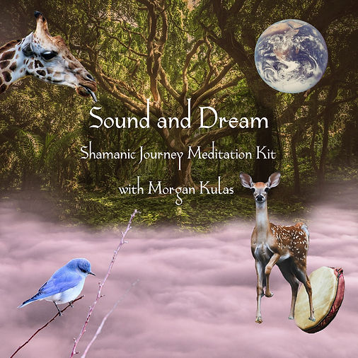 Sound + Dream Collage.jpg