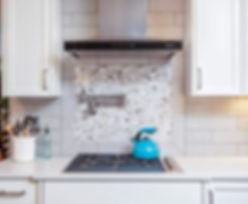 Suzuki kitchen Web-7.jpg