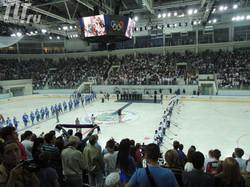 Лада - Арена, Тольятти
